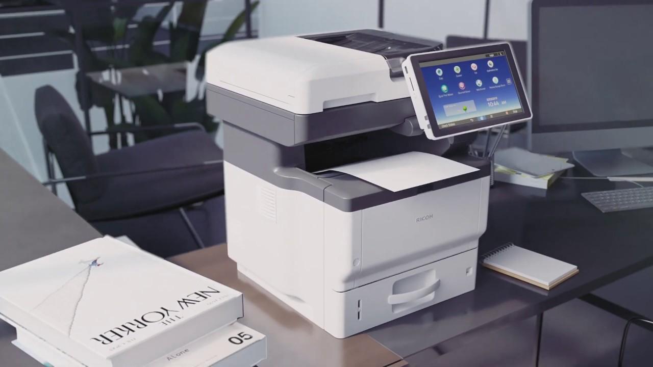 4 razones esenciales por las que contar con soluciones printing en tus oficinas 3