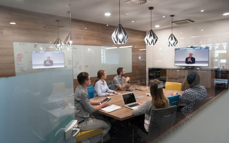 4 razones esenciales por las que contar con soluciones printing en tus oficinas 2