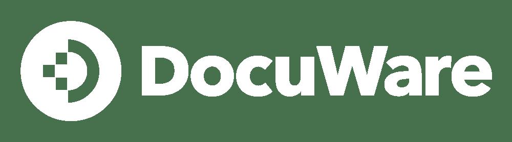 DocuWare-Logo-Color-RGB-1000px