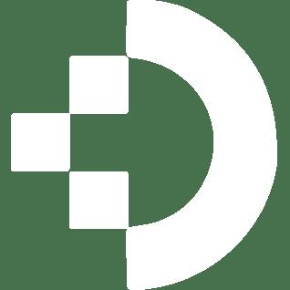 docuware-png-imagotipo